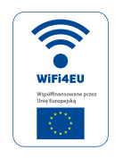 WiFi4EU Vertical